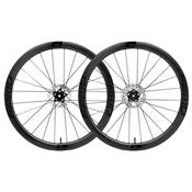 RYOT44 WHEELSET DT240 XDR