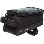 LOCAL PLUS TOP TUBE BAG