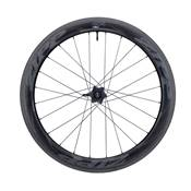404 NSW CARBON TUBELESS RIM  REAR  XDR