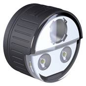 SP ALL-ROUND FRONT LIGHT 200