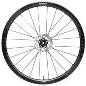 DRIFT WHEELSET FCC DT240 SHIMANO