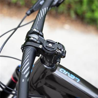 SP BIKE MOUNT PRO XL