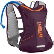 WOMEN CHASE BIKE VEST