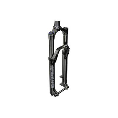 "REVELATION RC CRW 27.5"" BST 160MM BLACK 46OS SA"