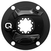 DFOUR Quarq Road Power Meter DUB 172.5mm 110 BCD Shimano (BB not in)