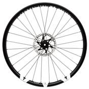 OUTLAW AM FAC 29 DT350 SP SRAM