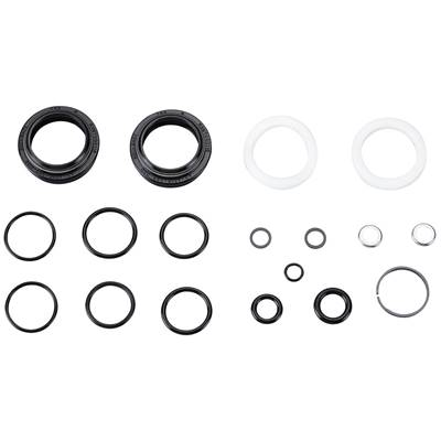 SERVICE KIT 200 HOUR/1 YEAR - SID 35MM SELECT C1 (2021)
