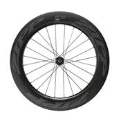 808 NSW CARBON TUBELESS DISC CL  FRONT  12MM 15MM