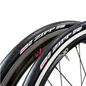 TANGENTE COURSE CLINCHER PUNCTURE RESISTANT