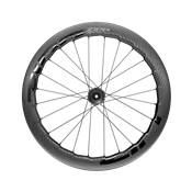 ZIPP 454 NSW TUBELESS DISQUE CL 700C ARR XDR 12x142MM