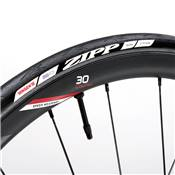 TANGENTE SPEED TUBELESS CLINCHER