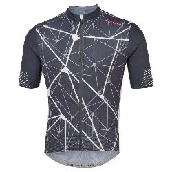 ALTURA MAILLOT MANCHES COURTES ICON