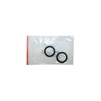 PEDAL CRMO WASHERS