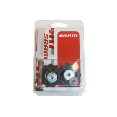 FORCE RIVAL APEX RD PULLEY KIT