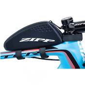 ZIPP SPEED BOX 2.0