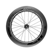 ZIPP 808 NSW TUBELESS DISQUE CL 700C ARR XDR 12x142MM