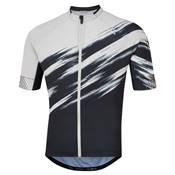 ALTURA MAILLOT MANCHES COURTES AIRSTREAM