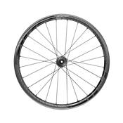 ZIPP 202 NSW TUBELESS DISQUE CL 700C ARR XDR 12x142MM