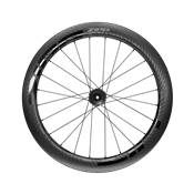ZIPP 404 NSW TUBELESS DISQUE CL 700C ARR XDR 12x142MM